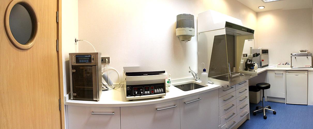 01-laboratorio