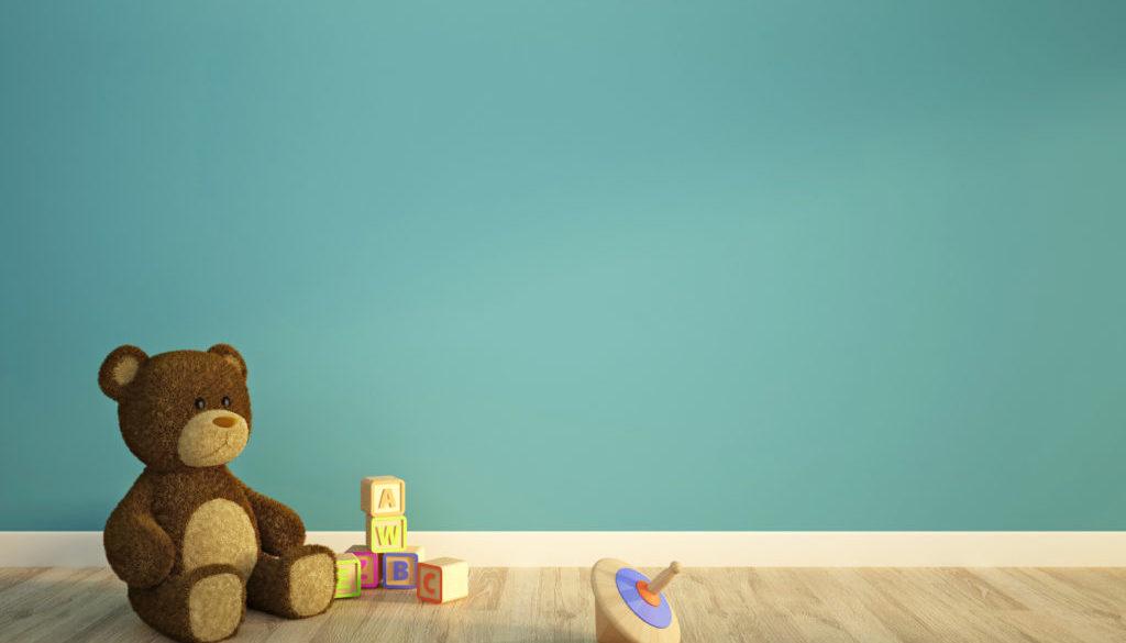 10 cosas que debes evitar si buscas un bebé