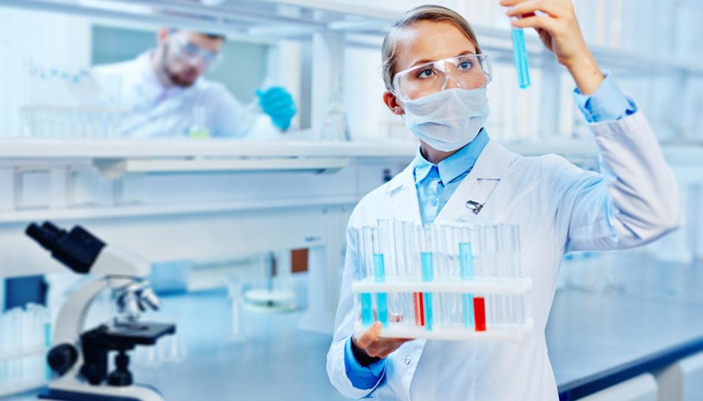 La biotecnología está próxima a crear óvulos a partir de células de piel