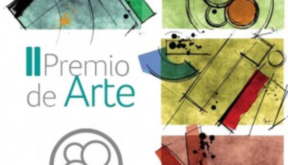 300 obras optan ya a la mejor representación del sueño de ser padres en el II Premio de Arte Ginefiv