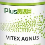 Vitex agnus-castus