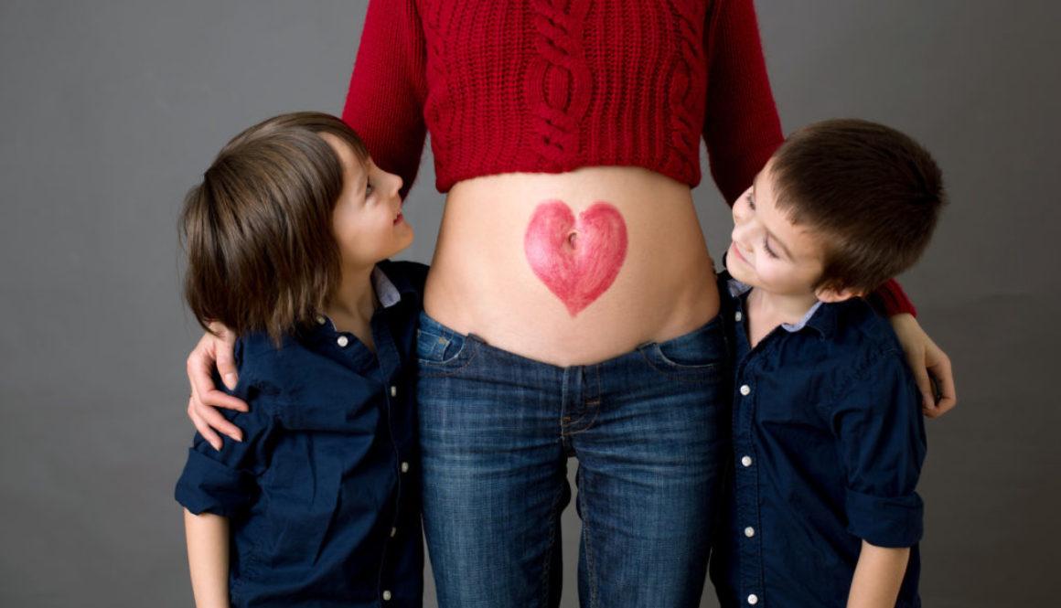 Adopta un embrión