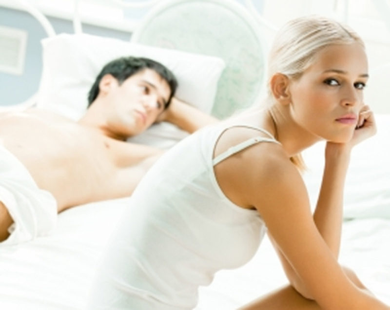 ¿Alguna intervención quirúrgica que cure la infertilidad del varón?