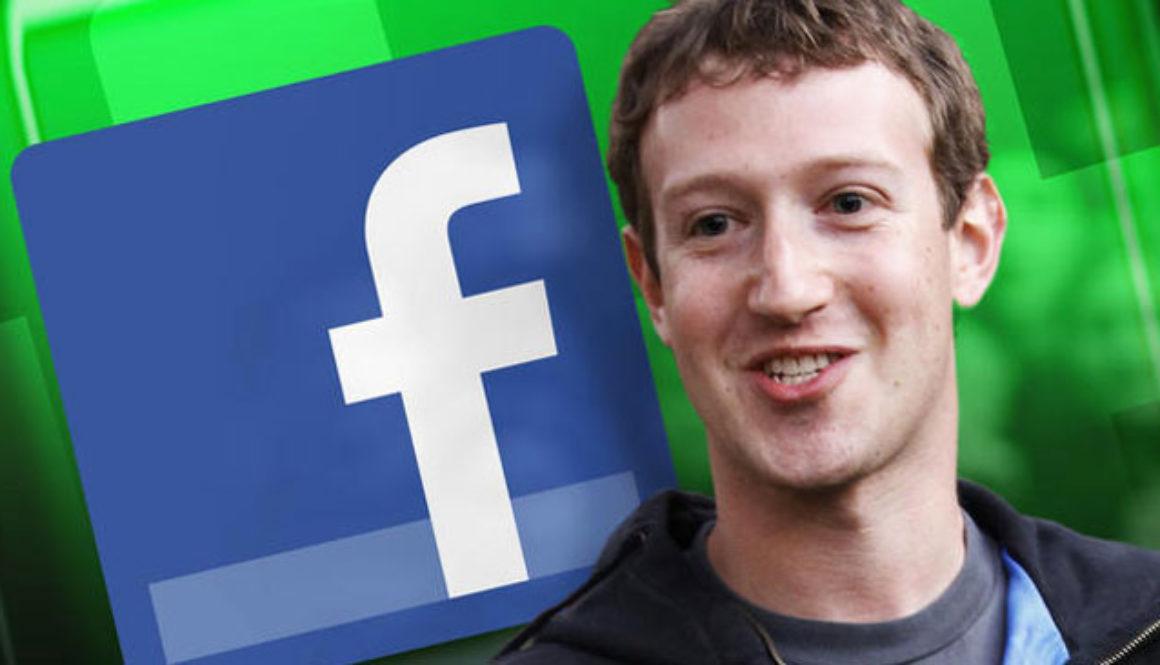 Apple y Facebook pagarán los procesos de congelación de óvulos a sus empleadas