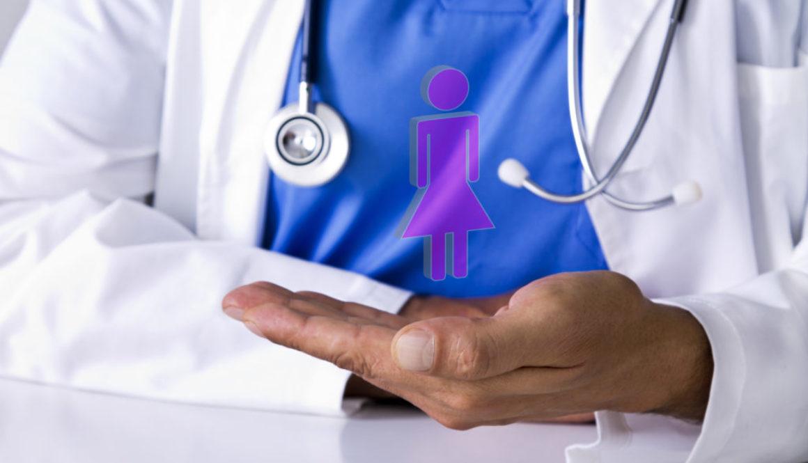 ¿Cuándo es recomendable hacerse una revisión ginecológica?