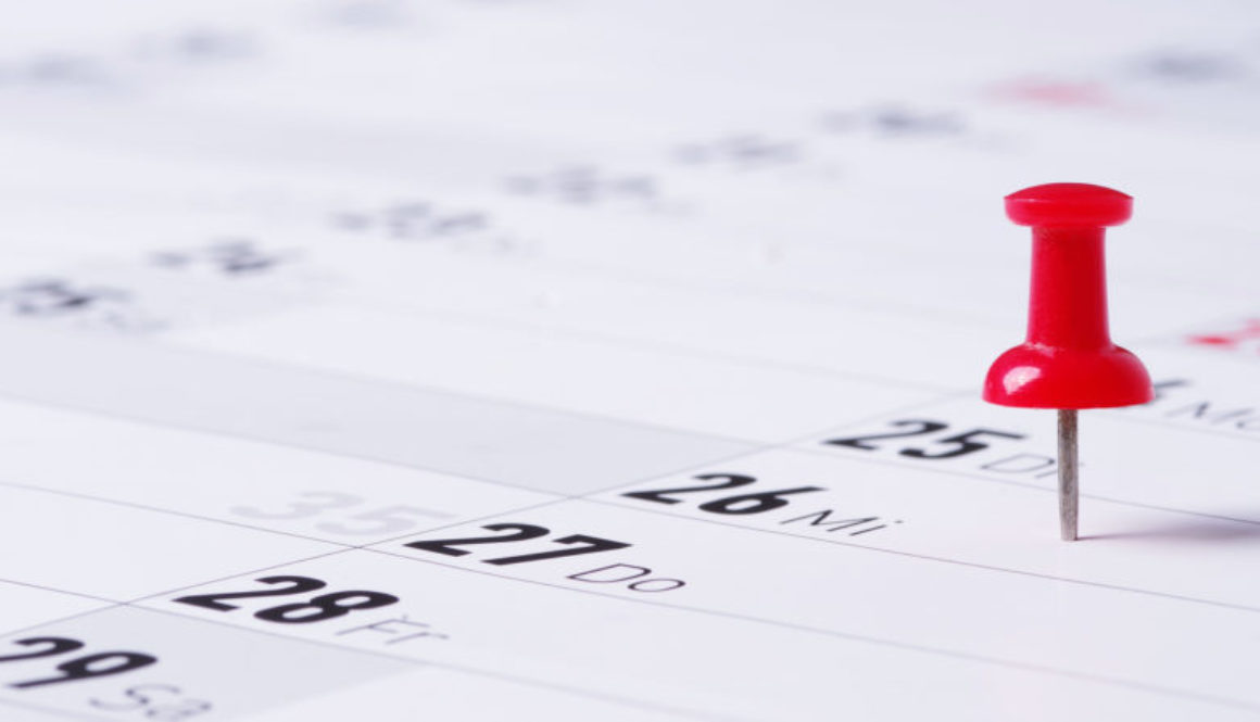 ¿Cuánto tarda en implantarse un embrión transferido?