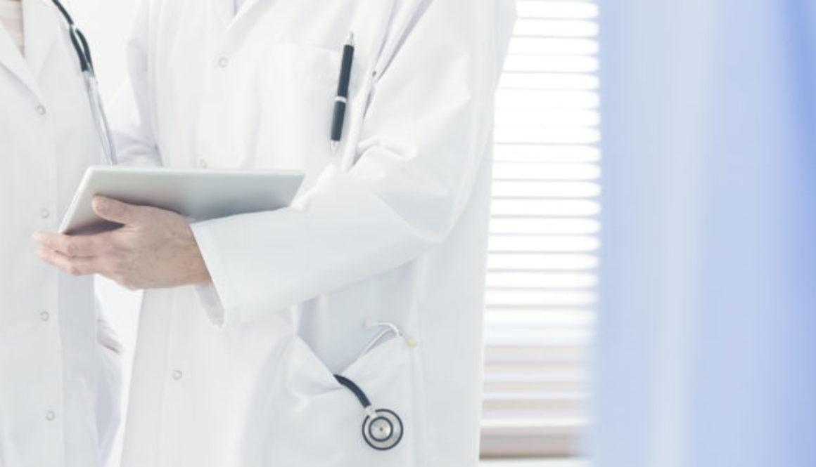 ¿Cuántas visitas a la clínica de fertilidad necesitaré durante una FIV?