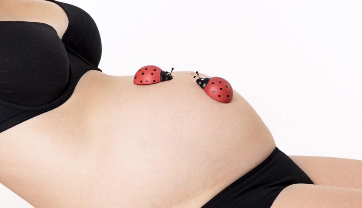 ¿Por qué cada vez hay más embarazos múltiples?