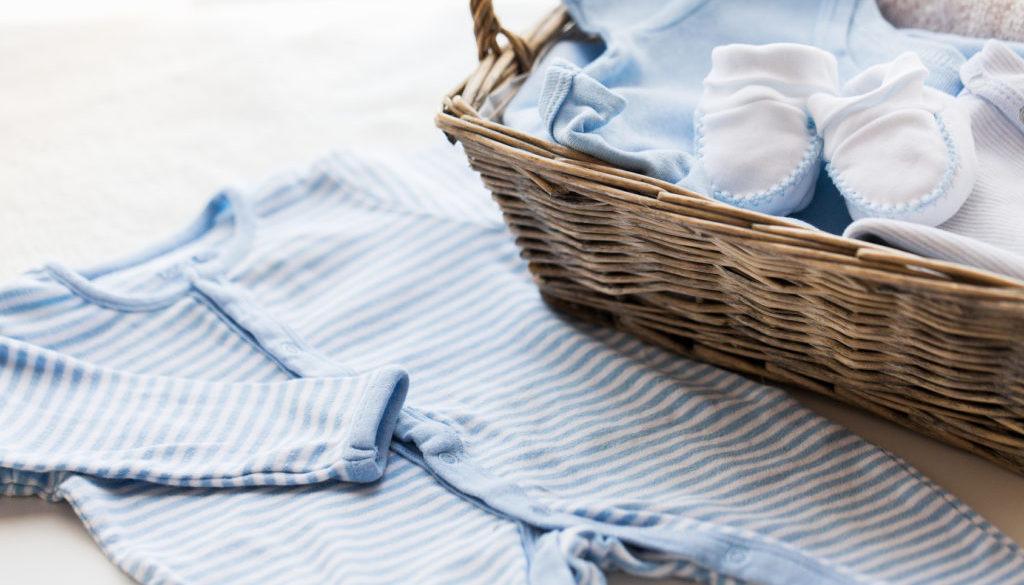 ¿Por qué cada vez hay más infertilidad?