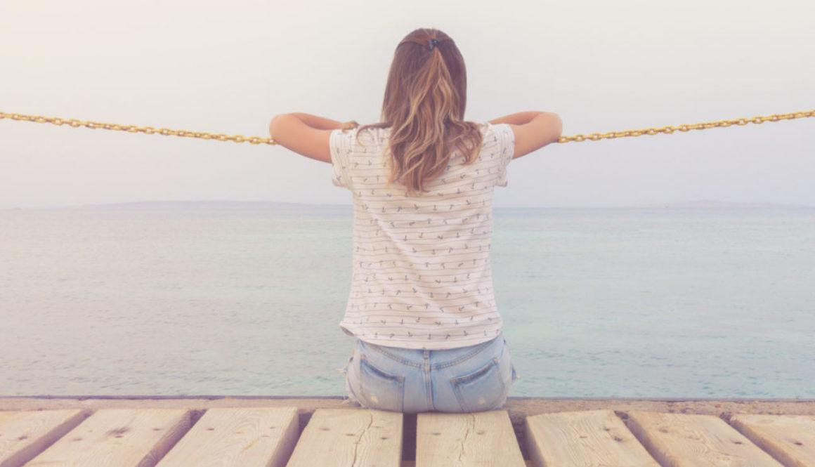 ¿SABIAS QUE LAS EMOCIONES CAUSAN LAS ENFERMEDADES?
