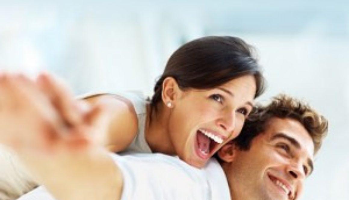 Charla gratuita el jueves 8 de marzo de 2012 en FIV Valencia