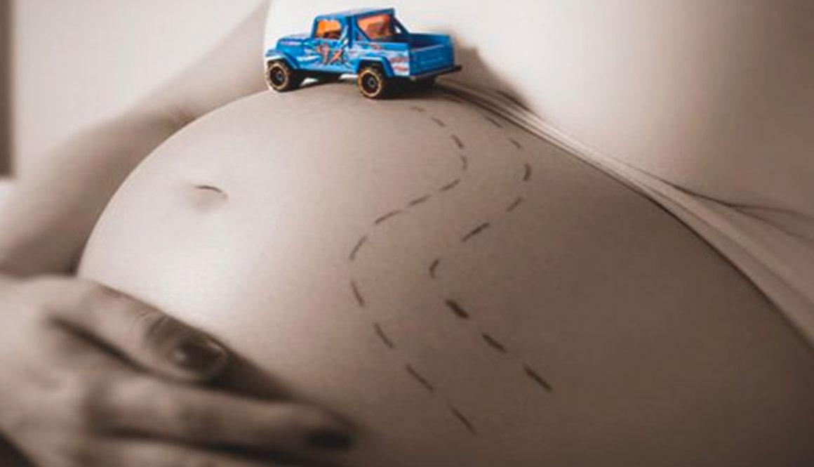 Clínica Quirón incorpora un nuevo incubador que mejora las tasas de embarazos
