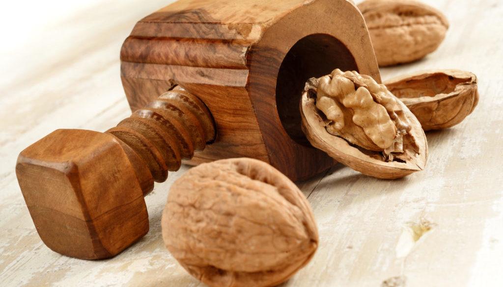 Comer nueces a diario mejora la movilidad del semen