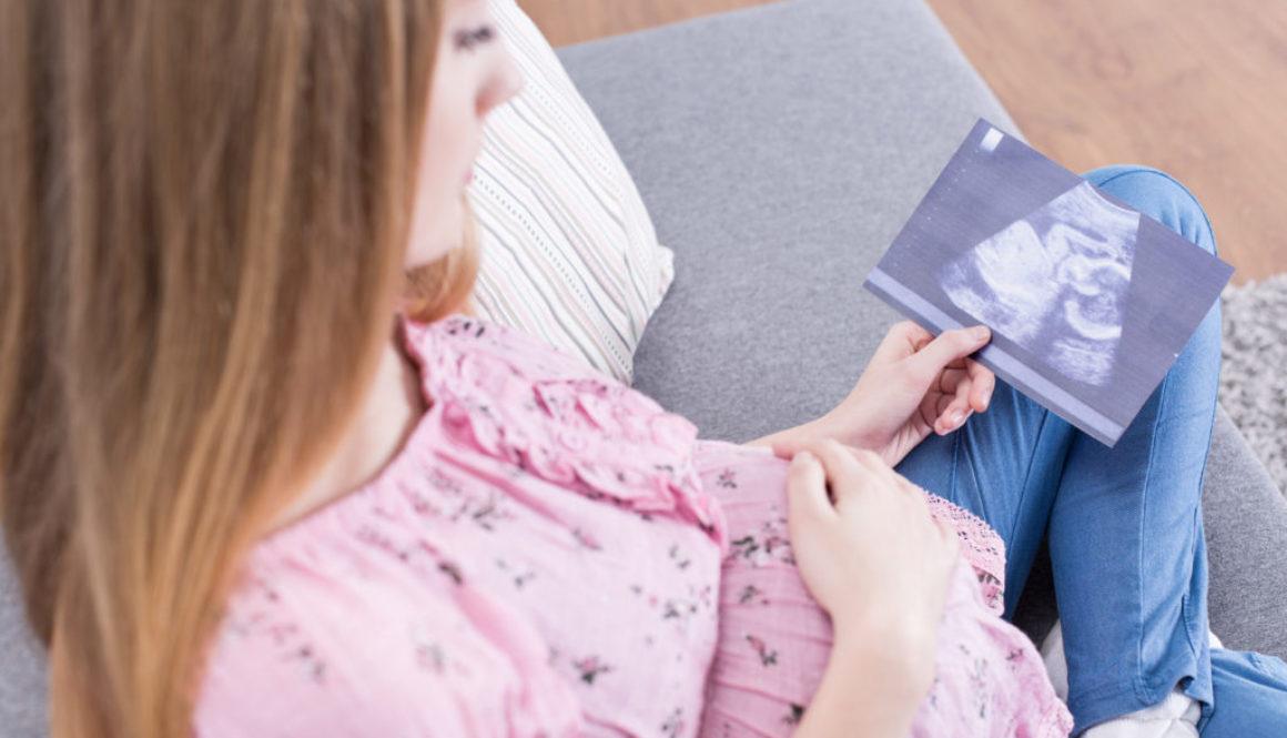 Cuidado del embarazo tras endometriosis