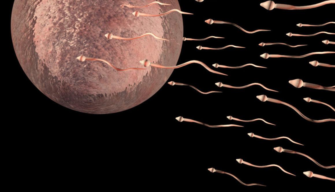 """Desarrollan un sistema de detención de infertilidad masculina """" sencillo"""