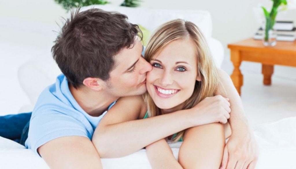 Descubre qué parejas pueden optar a la inseminación artificial