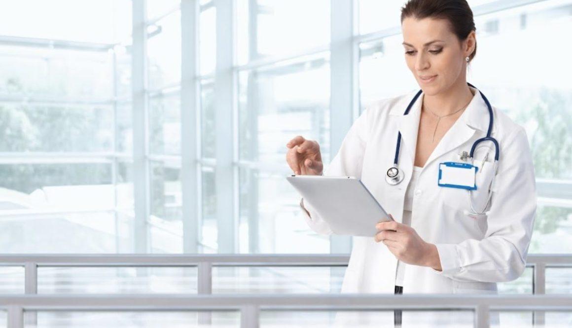 Diagnóstico de la infertilidad: segunda ronda de pruebas