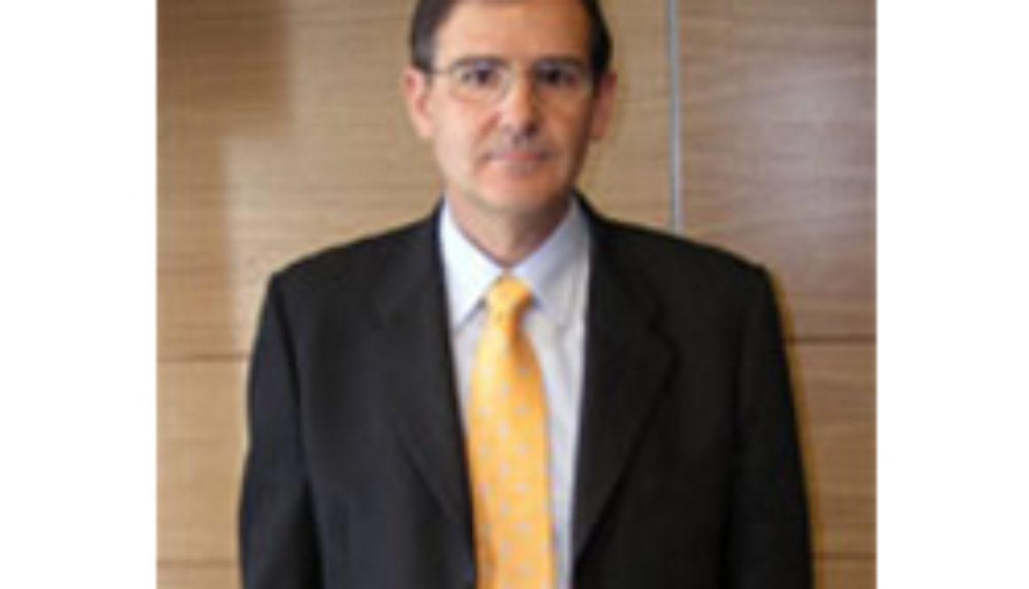 Dr.Luis Ciprés y miembro de la Comisión Central de Deontología de la (OMC) nos habla del preembrión