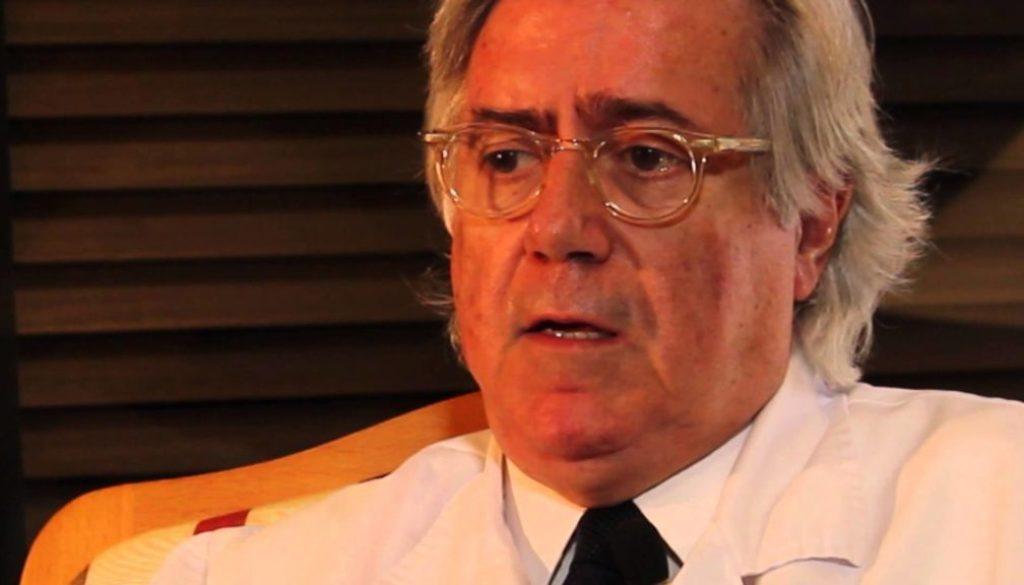 Dr. Jose Lopez Gálvez: el objetivo es poder romper con la barrera de la infertilidad