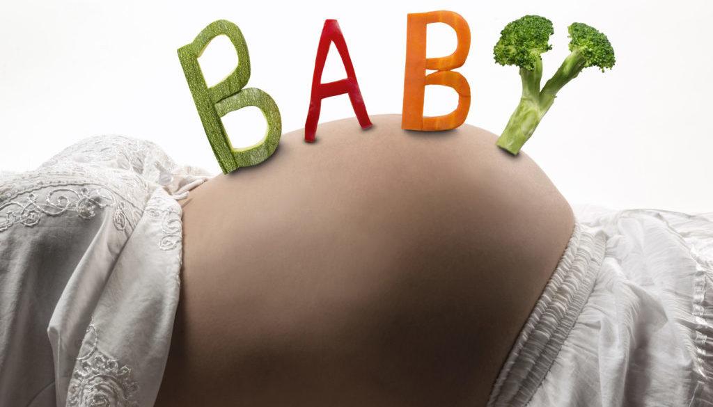 El 15% de la población tiene problemas de fertilidad debido al estilo de vida y la alimentación de la pareja