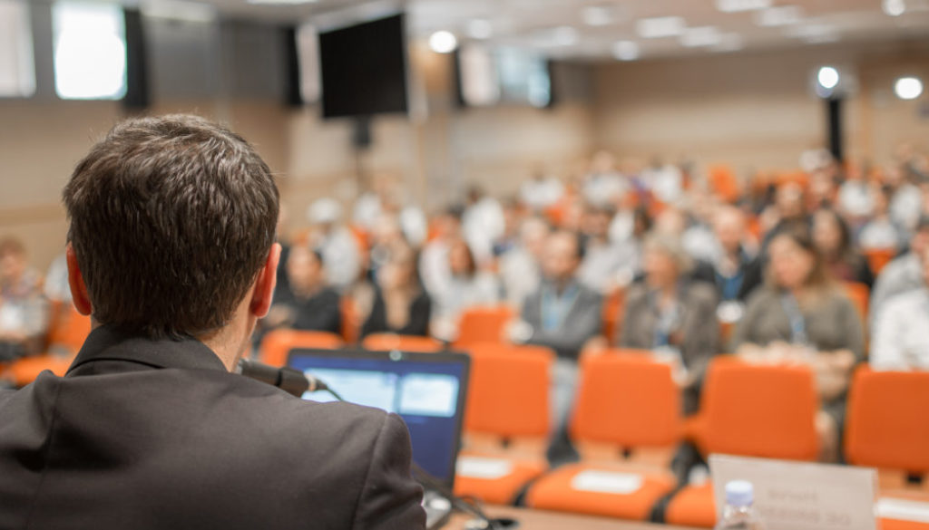 El ADDA acoge el congreso de la Asociación Nacional de Clínicas de Reproducción Asistida