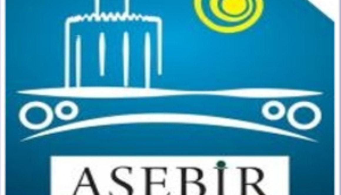 El Instituto Bernabeu recibe el premio a la mejor investigación básica de la Asociación Española