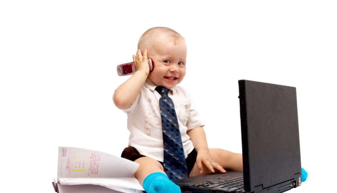 El Wifi perjudica la fertilidad masculina