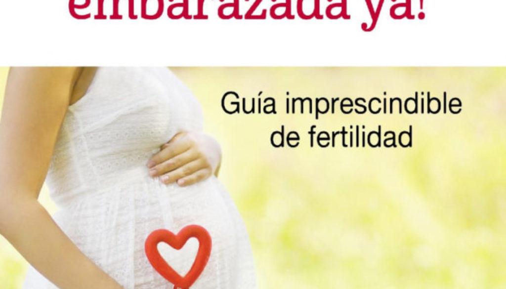 El índice de fertilidad en mujeres de 40 años es solo del 5% por ciclo menstrual