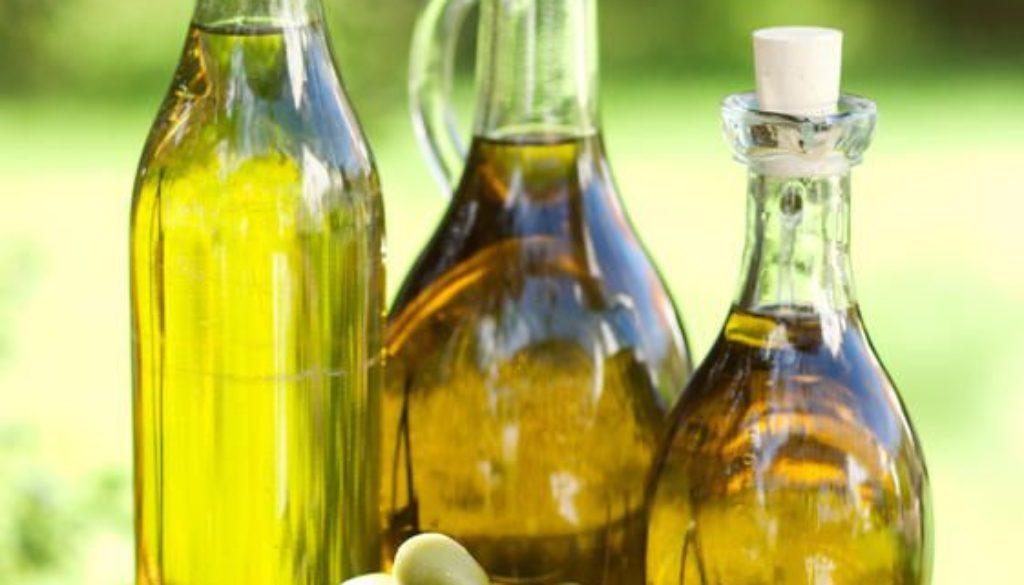 El aceite de oliva virgen contribuye a prevenir la disfunción testicular