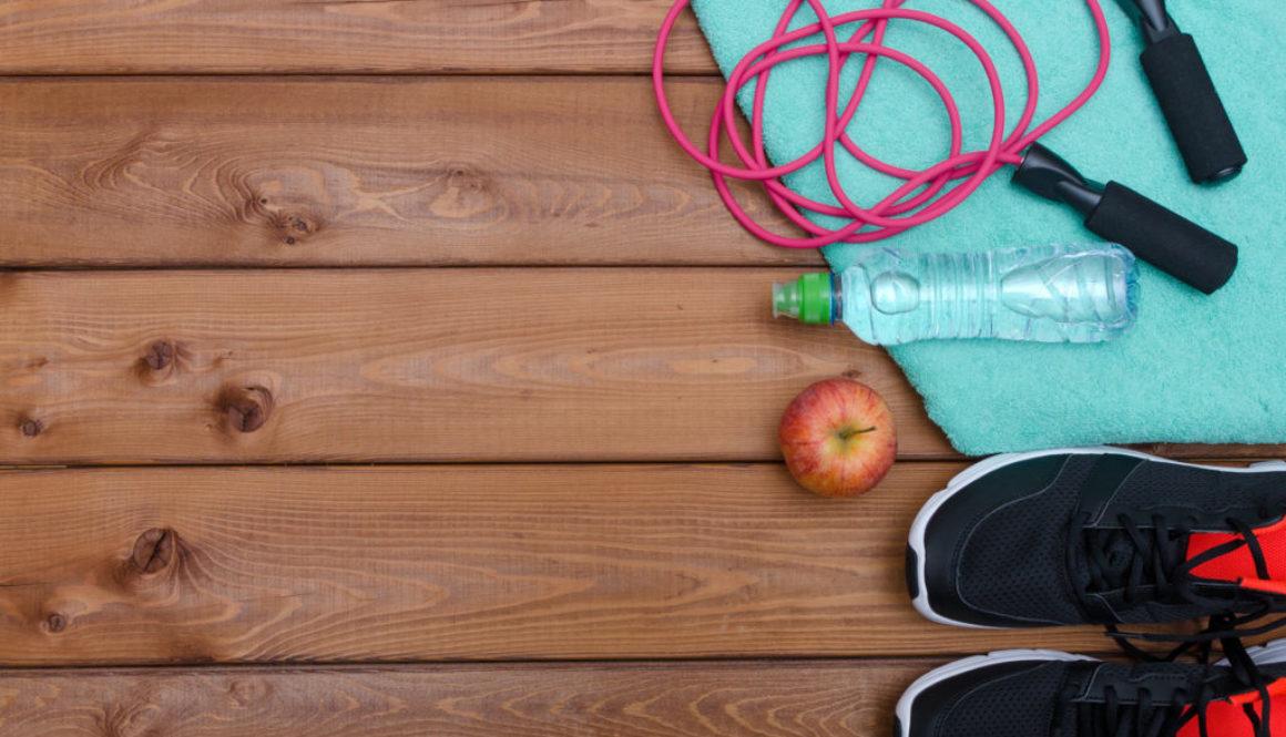 El deporte excesivo afecta a la calidad del esperma y la capacidad reproductiva de las mujeres
