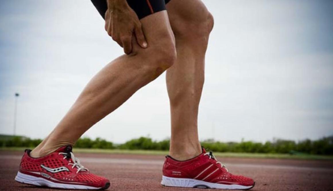 El deporte excesivo afecta la capacidad reproductiva