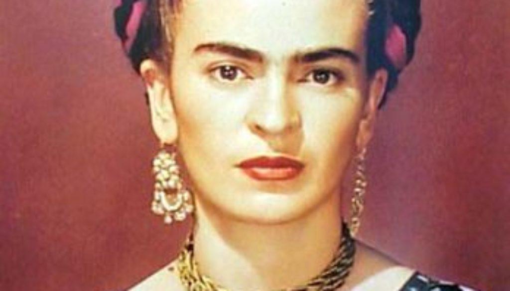 El misterio de la infertilidad de Frida Kahlo