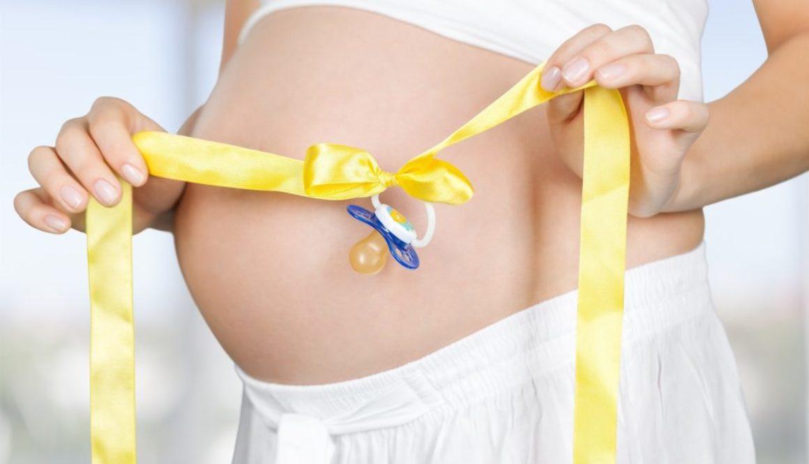 El programa de adopción de embriones del Institut Marquès llega a 1.000 nacimientos