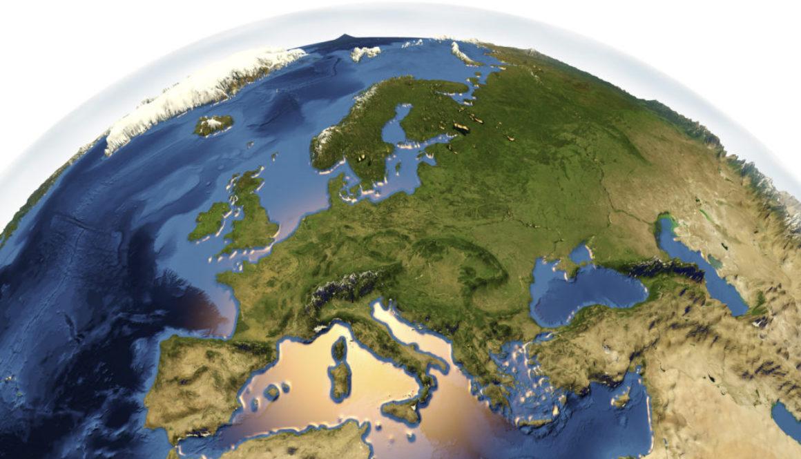 España lidera reproducción asistida europea con casi 110.00 ciclos en un año