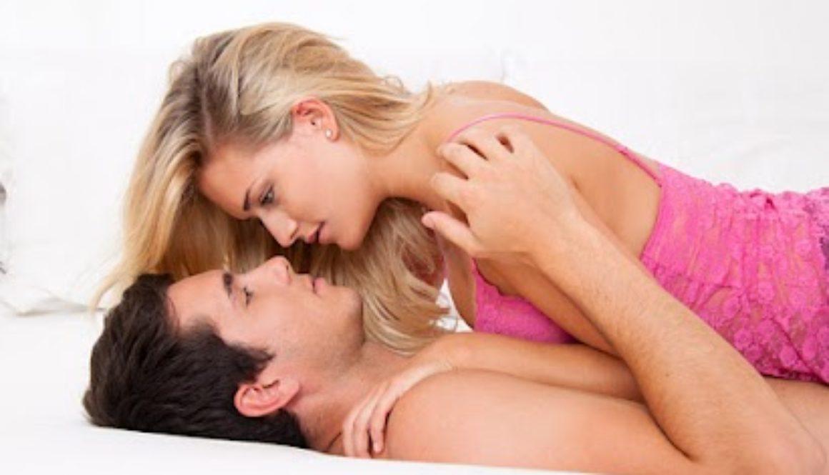 Estudio: Fertilización in vitro reduce el apetito sexual