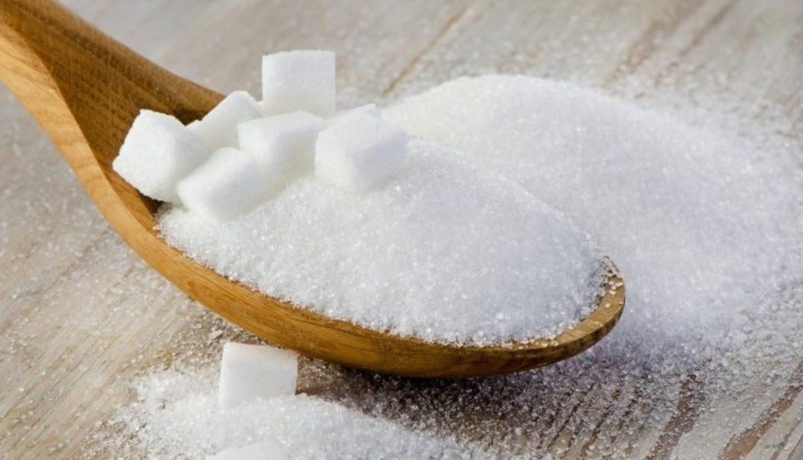 Expertos sostienen que el consumo de azúcar tiene un efecto negativo en los tratamientos de fertilidad