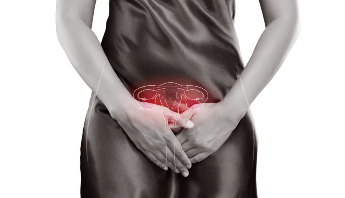 Síndrome de Ovarios Poliquísticos: ¿Qué es y qué síntomas provoca?