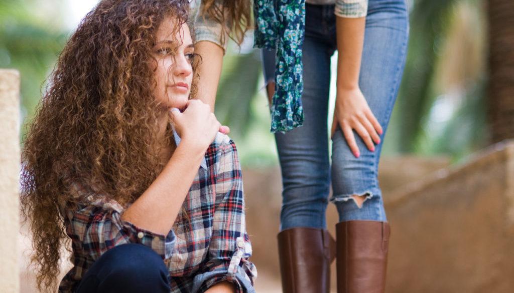 FIV Y TRABAJO: ¿ES NECESARIA UNA BAJA LABORAL?