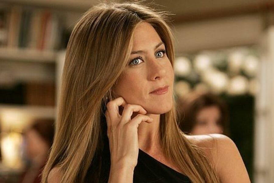 Fuentes cercanas a Jennifer Aniston aseguran que la actriz no puede ser madre