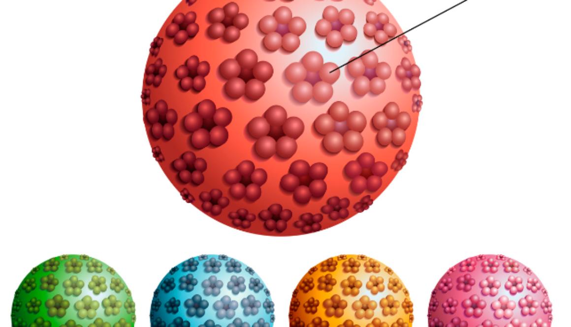 Hallan un virus en mujeres con infertilidad inexplicada