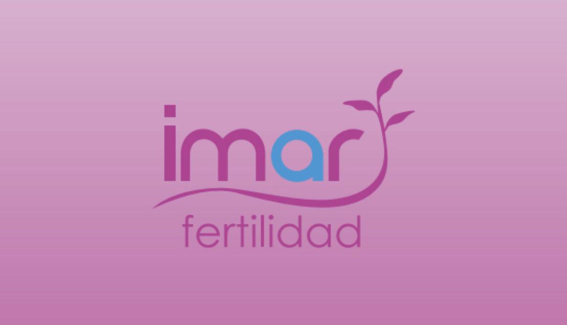 IMAR Fertilidad celebró el pasado viernes 20 la inauguración de su clínica en Murcia con la I Jornada de Medicina Reproductiva