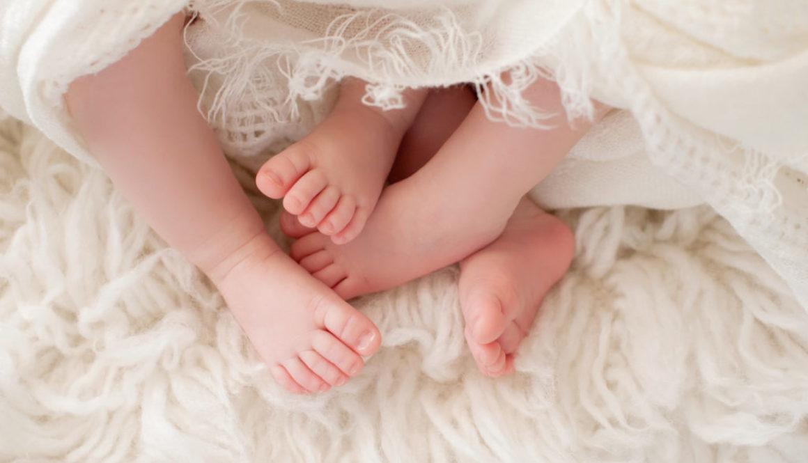 IVI| Un estudio avala que la progesterona vaginal reduce los partos prematuros y las complicaciones gemelares