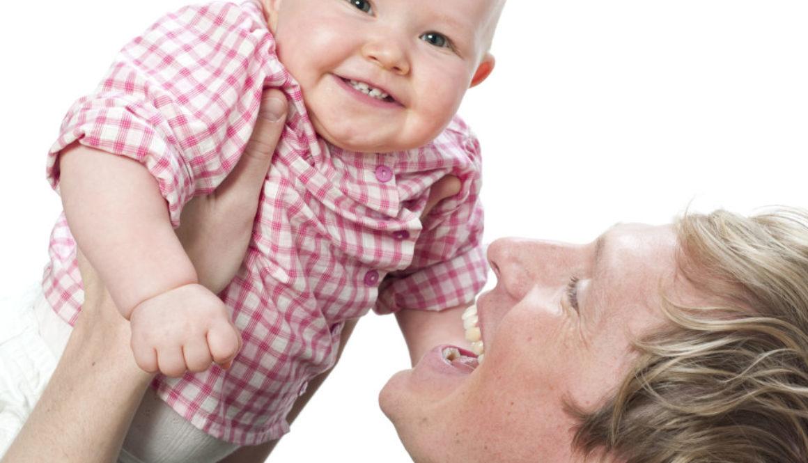 Infertilidad masculina: su impacto psicológico en el hombre