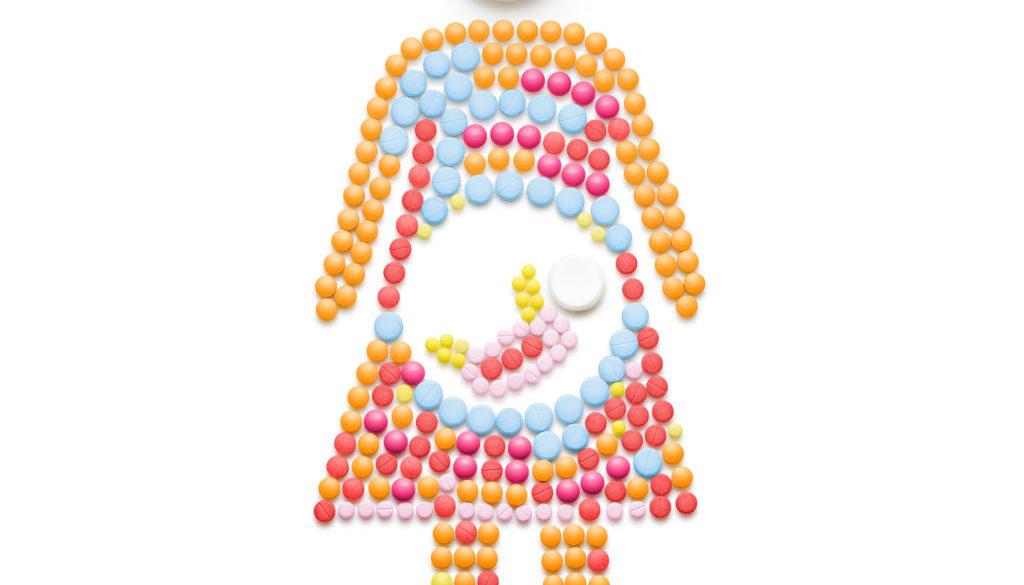 Inseminación y fertilización in vitro: técnicas de reproducción asistida para cada tipo de madre