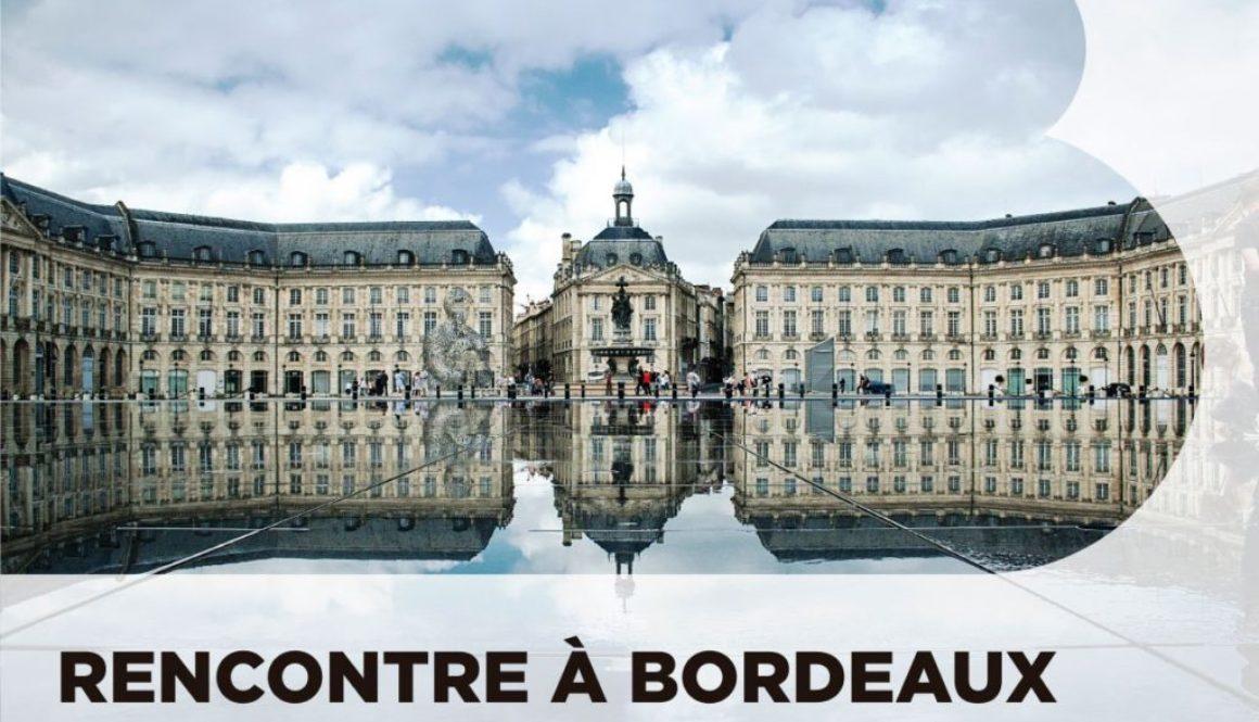 Instituto Bernabeu celebra un encuentro con paciente francés en Burdeos