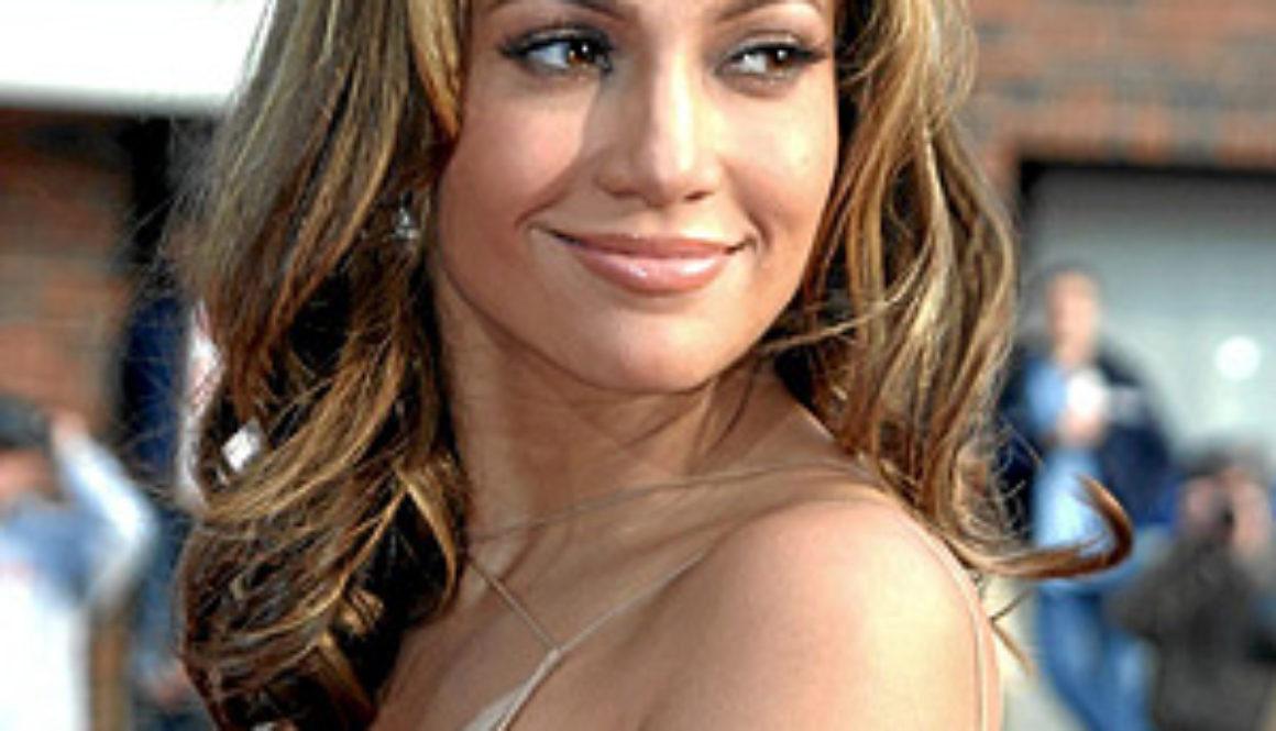 Jennifer Lopez parece ser que recurre nuevamente a la inseminación artificial