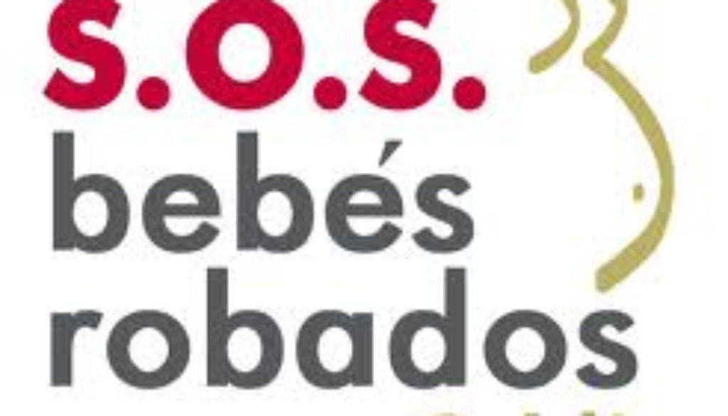 La Asociación SOS Bebés Robados ha interpuesto el tercer recurso ante el Tribunal Constitucional (TC) por el archivo de un caso