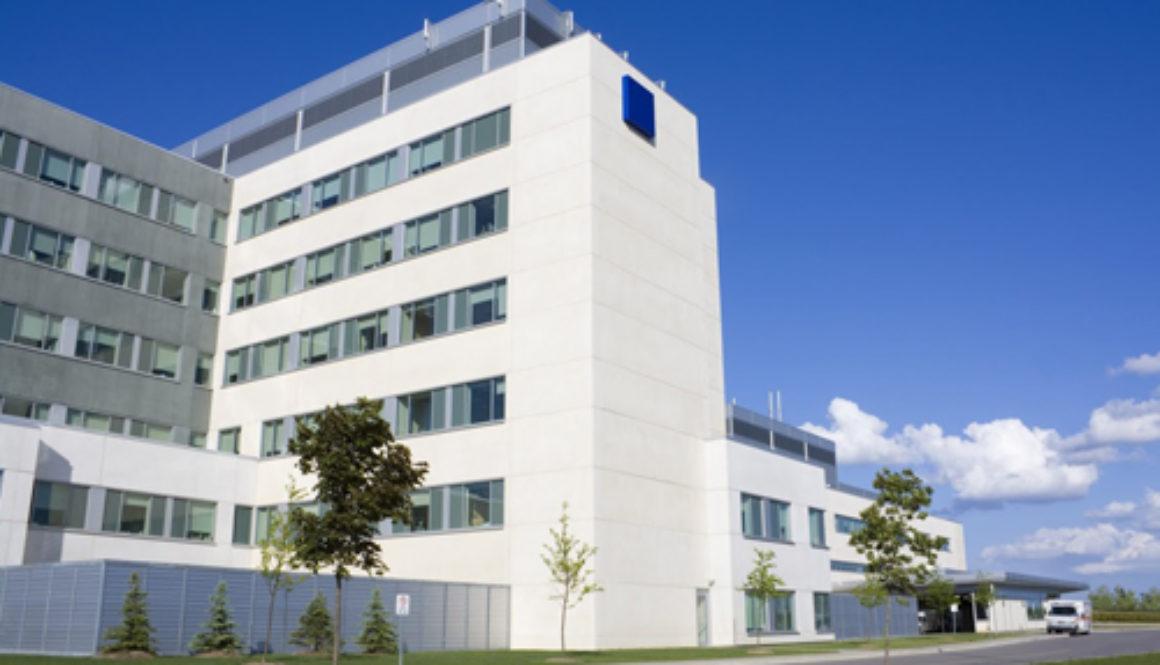 La Fundación Salud 2000 entrega las Ayudas Merck Serono de Investigación 2012