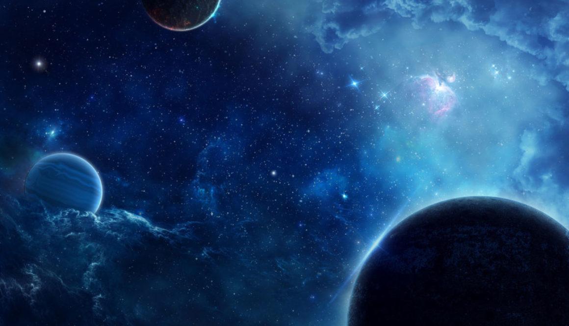 La NASA va a llevar semen humano al espacio a ver qué pasa