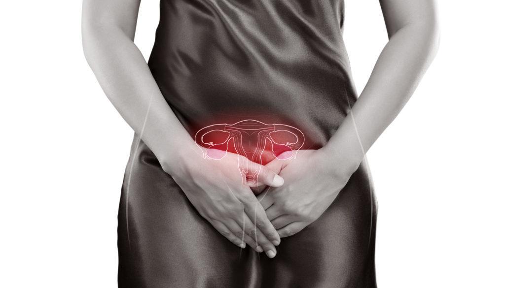 La Unidad de Endometriosis del Materno